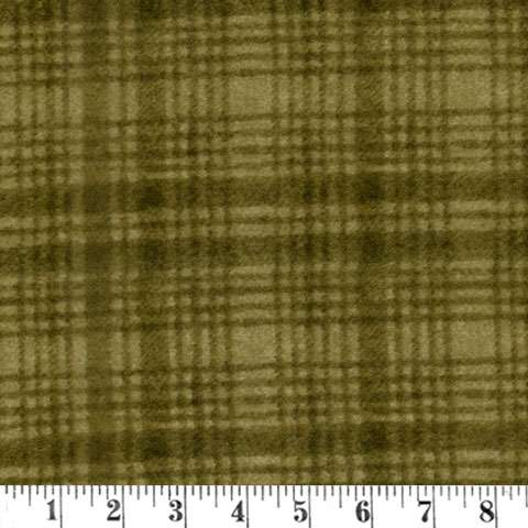 AG222 Woolies Flannel - 1M-G preview