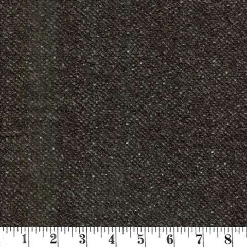 AG223 Woolies Flannel - 7M-JK preview