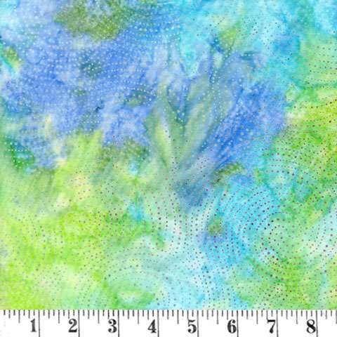 AG258 Extra Wide Backings - Batik 32 -108 inches preview