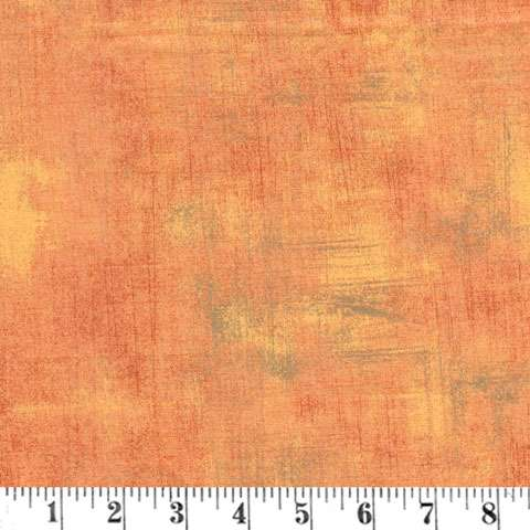 AG351 Grunge - Cantalope preview