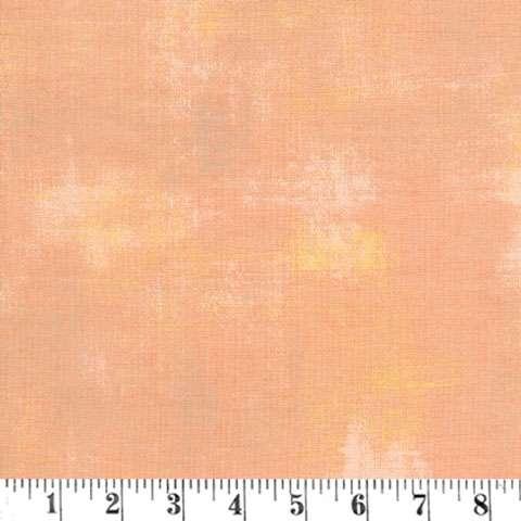 AG352 Grunge - Peach Nectar preview