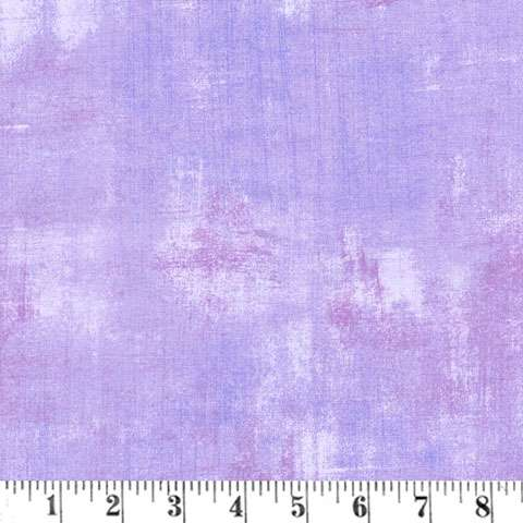 AG353 Grunge - Sweet Lavender preview