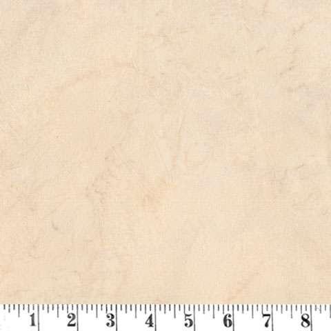 AG457 Batik - Sand Doll preview
