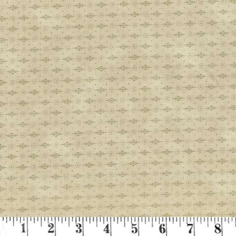 AG485 Reeds Legacy - Beige Foulard preview