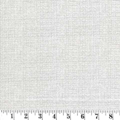 AG583 Color Weave - Light Grey preview