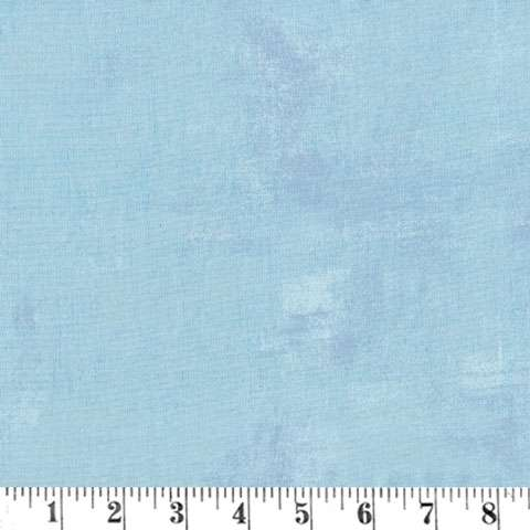 AG586 Grunge - Crystal Sea preview
