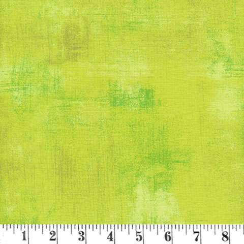 AG590 Grunge - Lime Punch preview