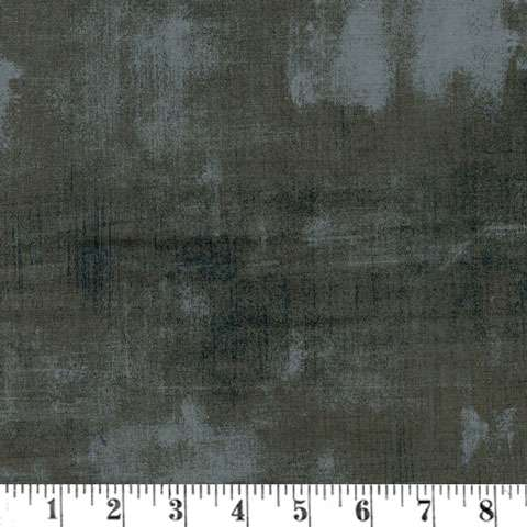 AG596 Grunge - Cordite preview