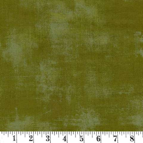 AG602 Grunge - Dried Green preview