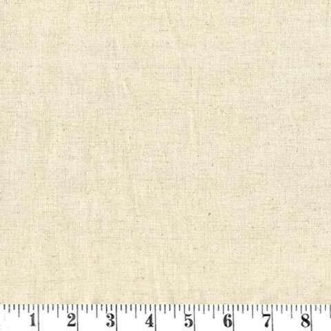 AG605 Panama - 55 Linen 45 Cotton preview