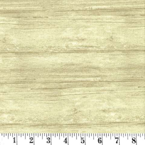 AG736 Washed Wood - Sage preview