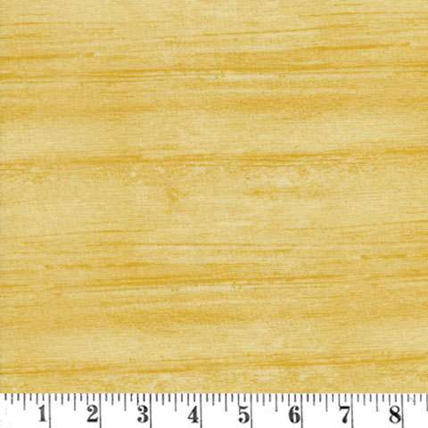 AG741 (AB) Washed Wood - Straw preview