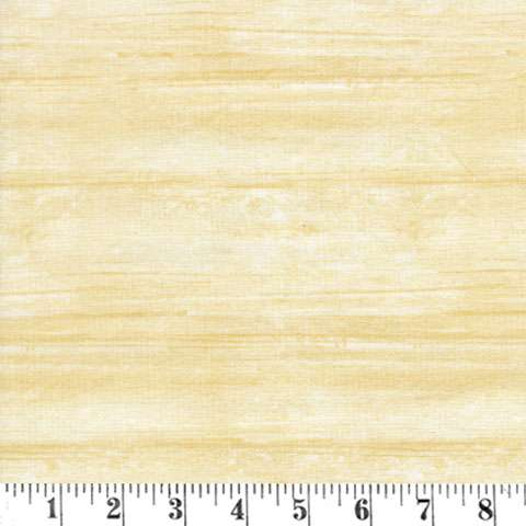 AG744 Washed Wood - Vanilla preview
