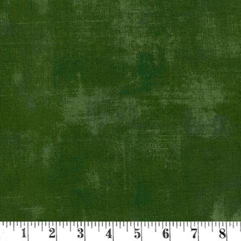 AG810 Grunge - Winter Spruce preview