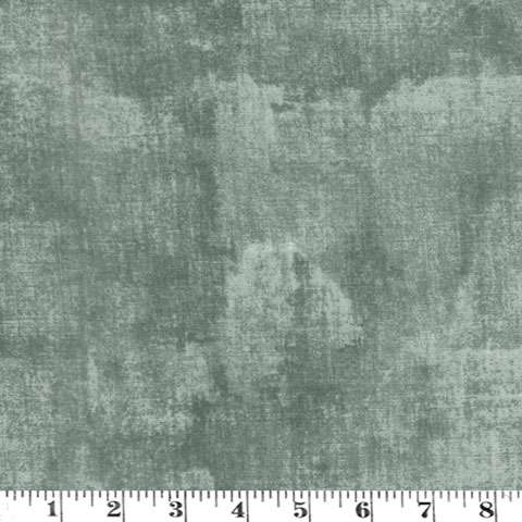 "AG856 Extra Wide Backing - Pewter Essentials 108"" preview"