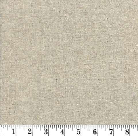 AG982 Meiko Linen - Natural preview