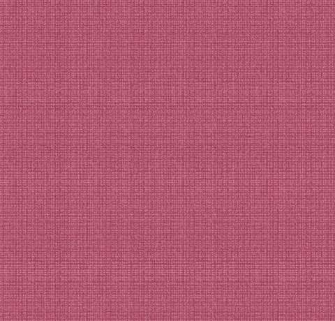 AH161 Color Weave - Pink preview