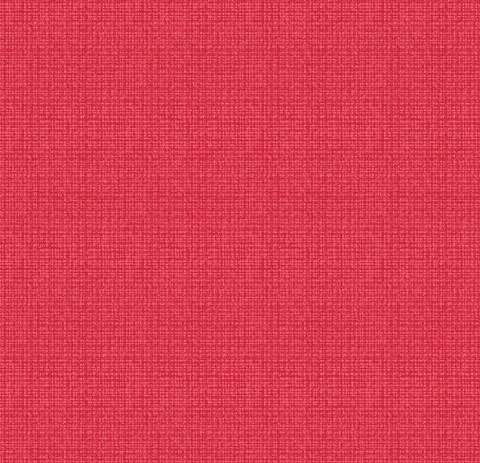 AH162 Color Weave - Rouge preview