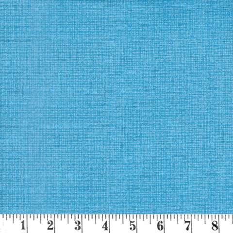 AH324 Color Weave - Azure preview