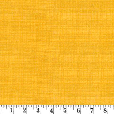 AH328 Color Weave - yellow preview