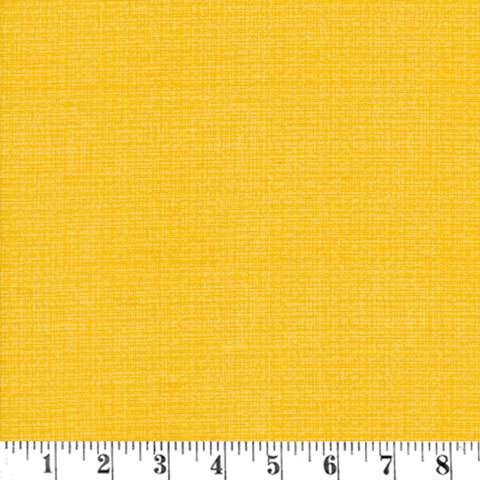 AH330 Color Weave - Lemonade preview