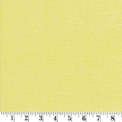 AH331 Color Weave - Lemon Lime preview