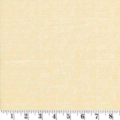 AH333 Color Weave - PEARL Cream preview