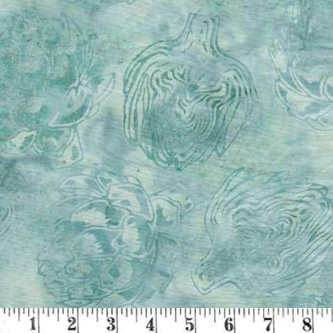 AH378 Batik - Sea Glass (Artichoke) preview