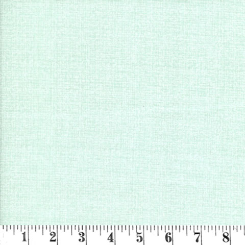 AH408 Colour Weave - Pale Turquoise 81 preview