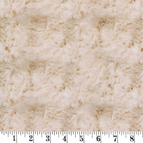 AH844 Merino Muster - Wool preview