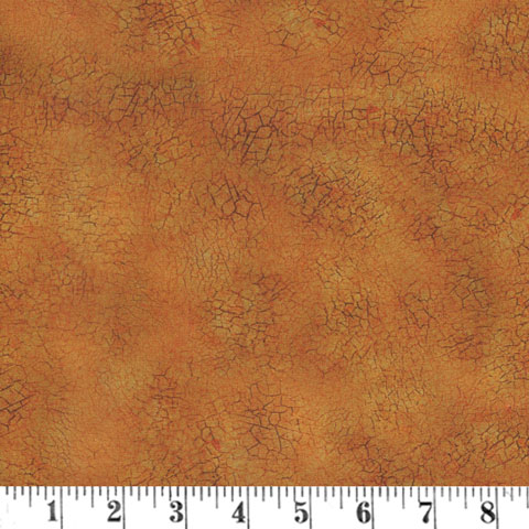 AH910 Leonardo Da Vinci - Amber preview