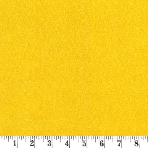 AH970 Phosphor - Yellow preview