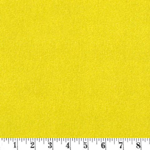 AH971 Phosphor - Yellow/Green preview