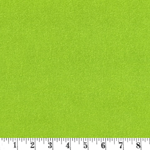 AH972 Phosphor - Lime Green preview