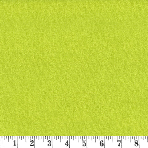 AH973 Phosphor - Light Green preview