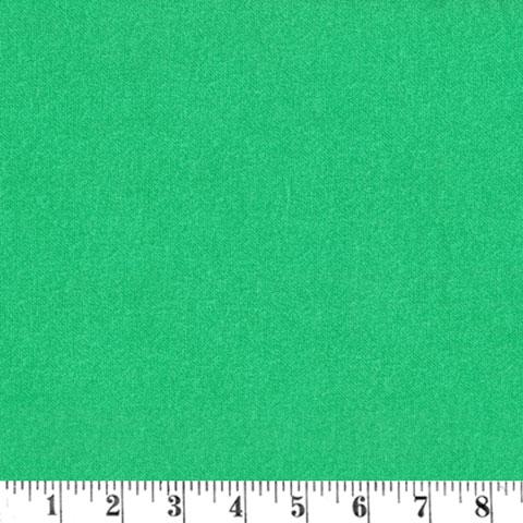 AH974 Phosphor - Green preview
