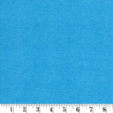 AH975 Phosphor - Sky Blue preview
