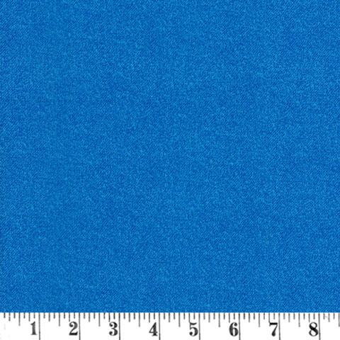 AH976 Phosphor - Blue preview