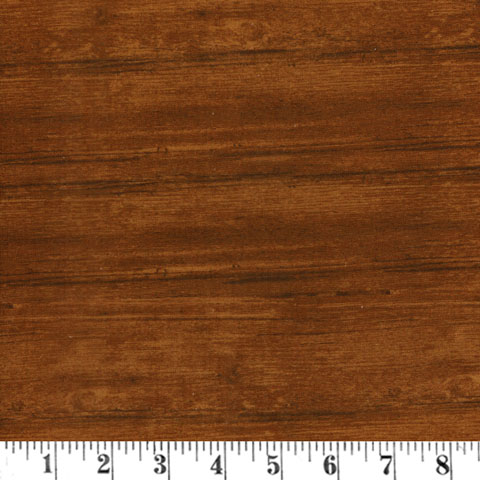 """AJ031 Extra Wide Backing - Washed Wood 108"""" preview"""