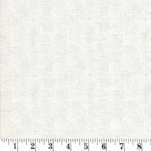 AJ131 Night Riveria - White Hatching preview