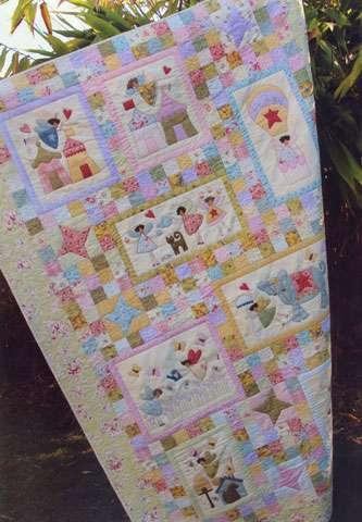 Fairyland By Natalie Bird Book Babies Childrenbooks