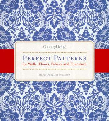 Perfect Patterns by Marie Proeller Hueston (Book)