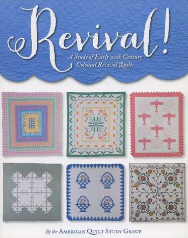 Revival (Book)