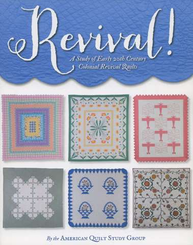 Revival (Book)