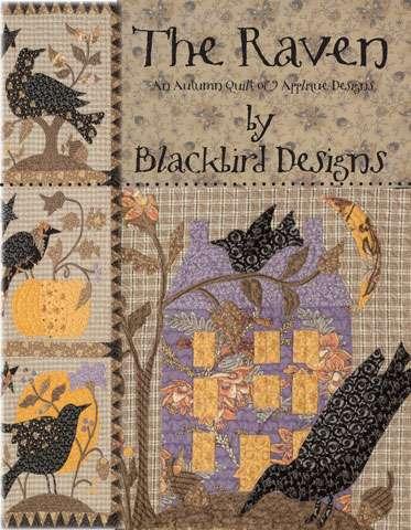 The Raven by Barbara Adams & Alma Allen (Book)