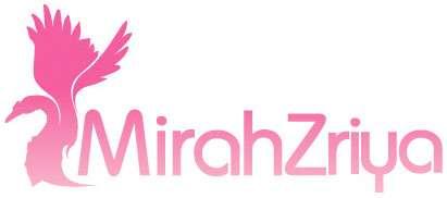 Mirah Zriya