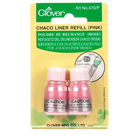 Chaco Liner Refill