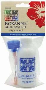 Roxanne Glue-Baste-It (59ml)