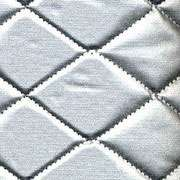 H115 Quilted Teflon