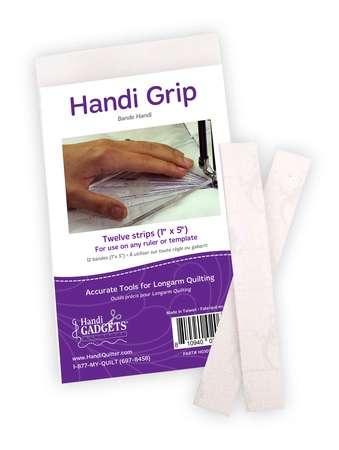 Handi Grip Strips preview